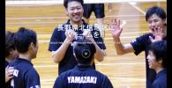 f-nagano_ss